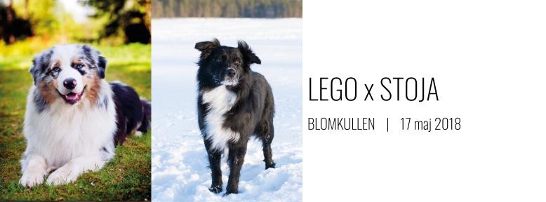 Kullänk - Lego x Stoja.jpg